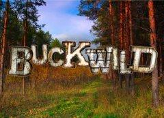 buckwild