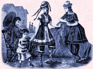 http://www.fashion-era.com/images/SocialHistory/swimpad500.jpg
