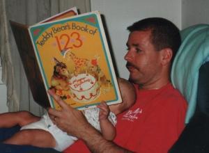 Summer 1998