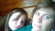 kc and trina3