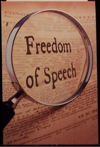freedom-of-speech-magnifying-glass