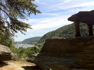 harpes ferry