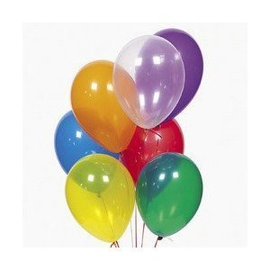 Real Bunch Of Balloons | www.pixshark.com - Images ...
