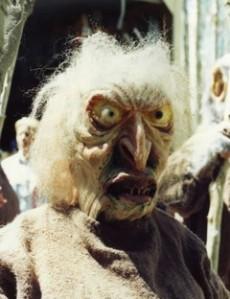 troll2-trollmask