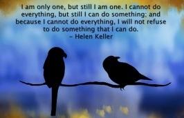 helen-keller-quote-birds-300x215