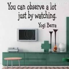 you-can-observe-a-lot-just-by-watching