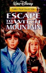 escapetowitchmountain1975-2