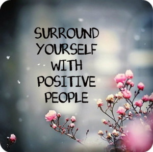 quote-about-surround-positive-people