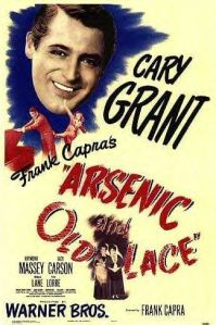 Arsenic_And_Old_Lace_Poster