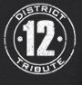 district12tribute
