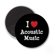 i-love-acoustic-music