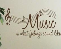 musiciswhat