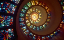 stained-glass-wallpaper-6