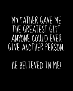 Father-Day-Quotes-