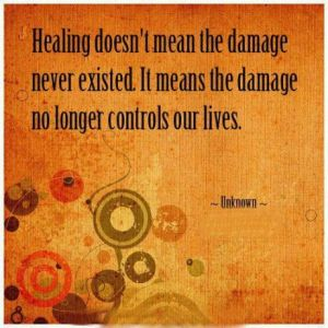 Healing-doesnt-mean
