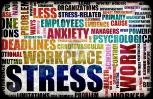 stress-words_