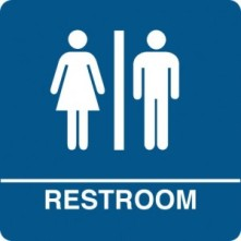 public-bathroom-sign