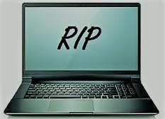 rip-laptop-2