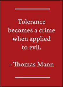 thomas-mann