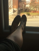 feet-out-window